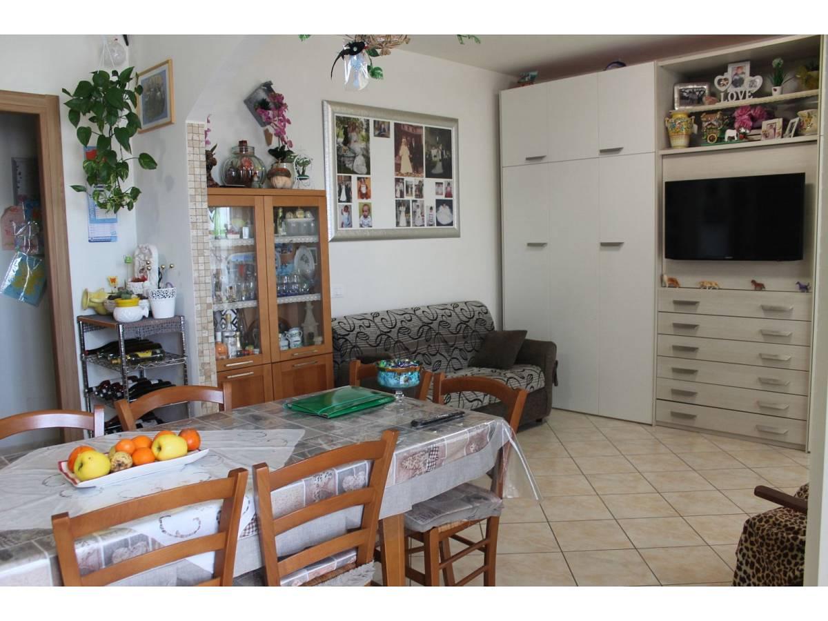 Appartamento in vendita in VIA ALDO MORO 32  a Pianella - 5026795 foto 3