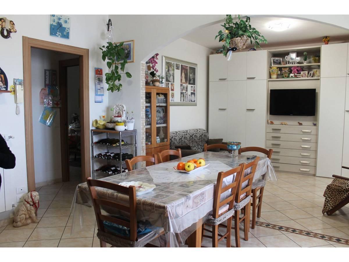 Appartamento in vendita in VIA ALDO MORO 32  a Pianella - 5026795 foto 6