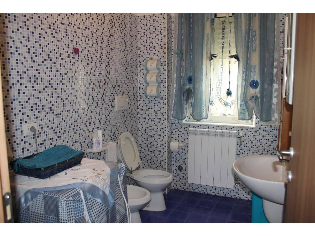 Appartamento in vendita in VIA ALDO MORO 32  a Pianella - 5026795 foto 8