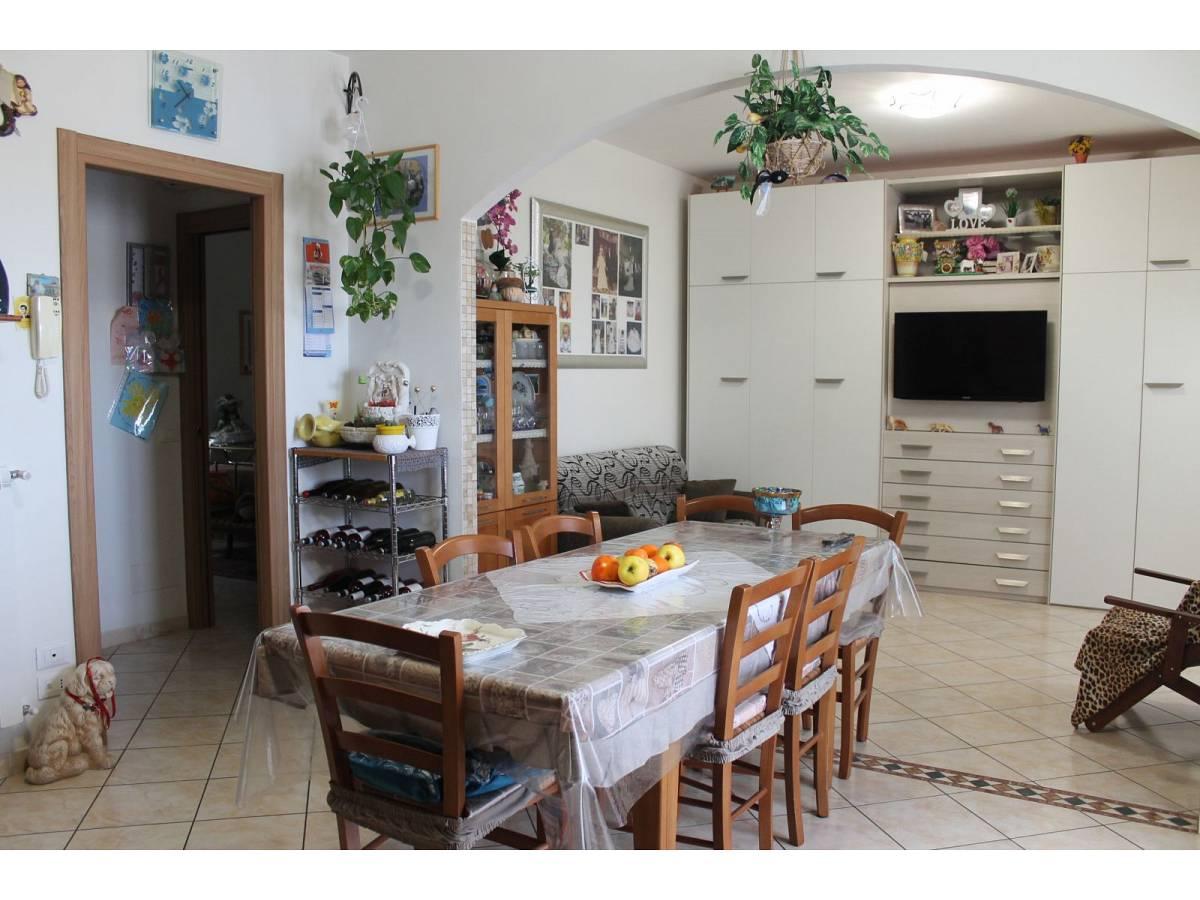 Appartamento in vendita in VIA ALDO MORO 32  a Pianella - 5026795 foto 7