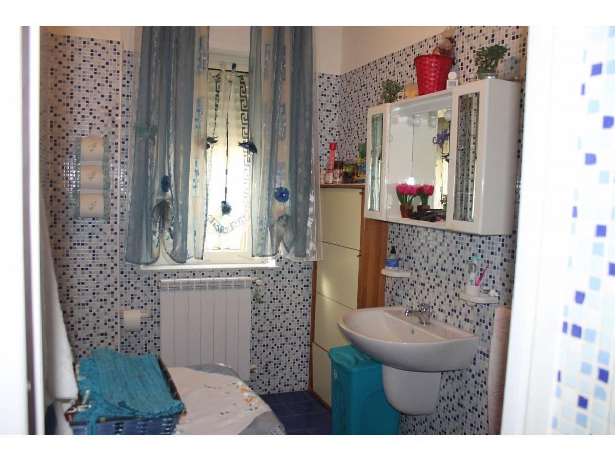 Appartamento in vendita in VIA ALDO MORO 32  a Pianella - 5026795 foto 12