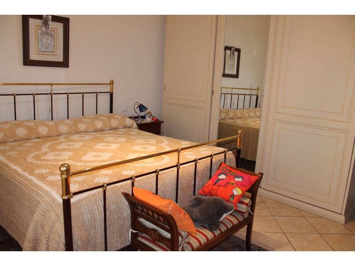 Appartamento in vendita in VIA ALDO MORO 32  a Pianella - 5026795 foto 14
