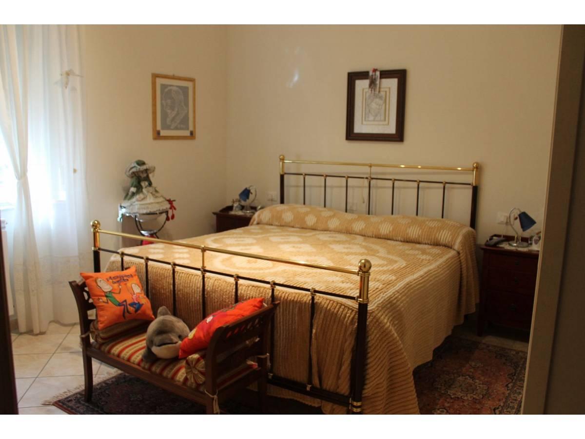 Appartamento in vendita in VIA ALDO MORO 32  a Pianella - 5026795 foto 15