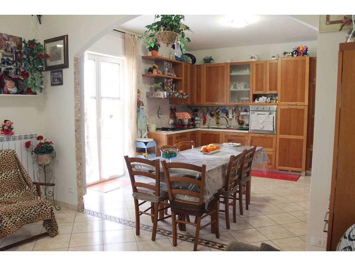 Appartamento in vendita in VIA ALDO MORO 32  a Pianella - 5026795 foto 16
