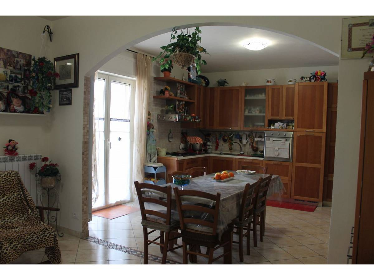 Appartamento in vendita in VIA ALDO MORO 32  a Pianella - 5026795 foto 17