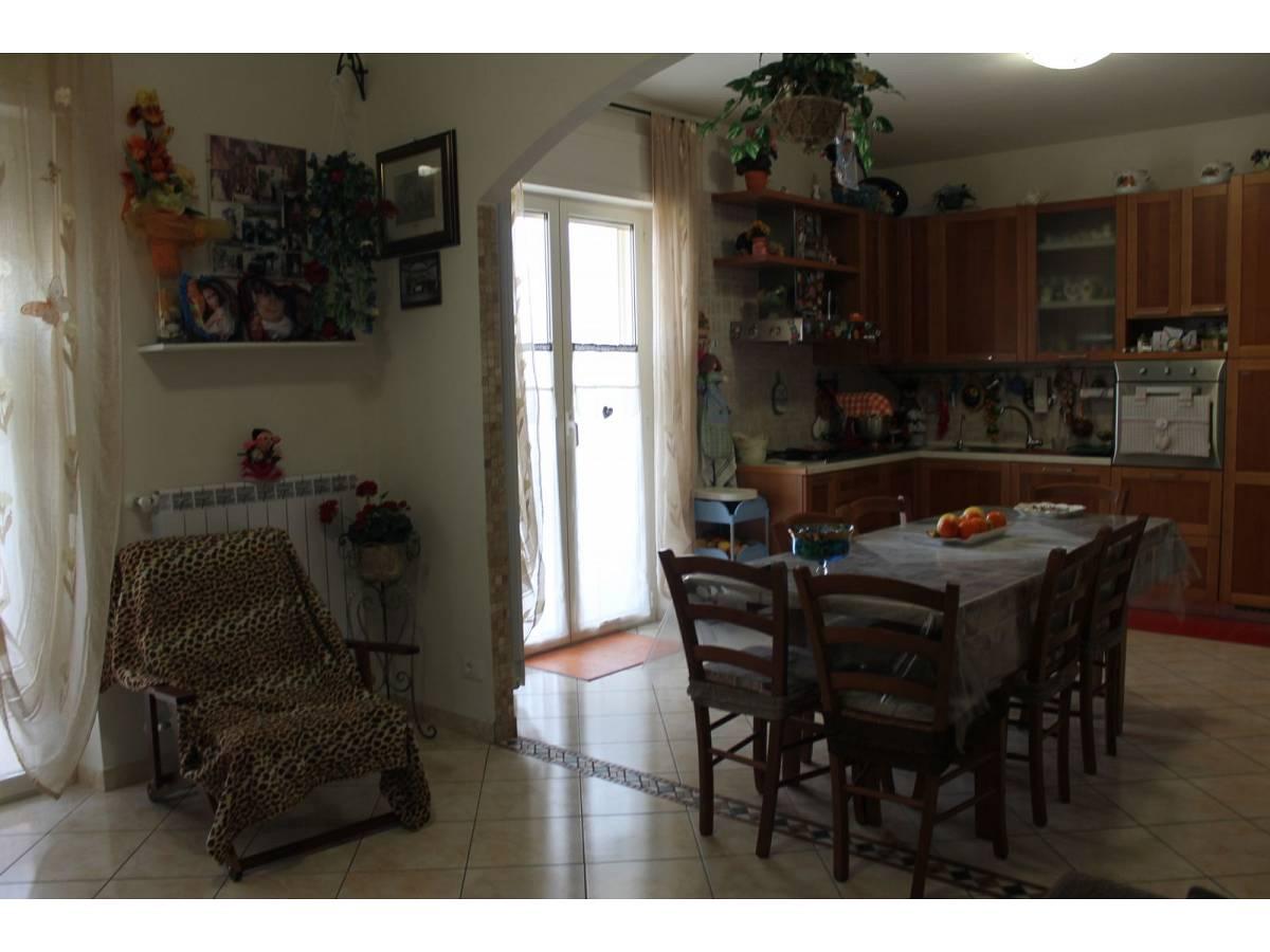 Appartamento in vendita in VIA ALDO MORO 32  a Pianella - 5026795 foto 18