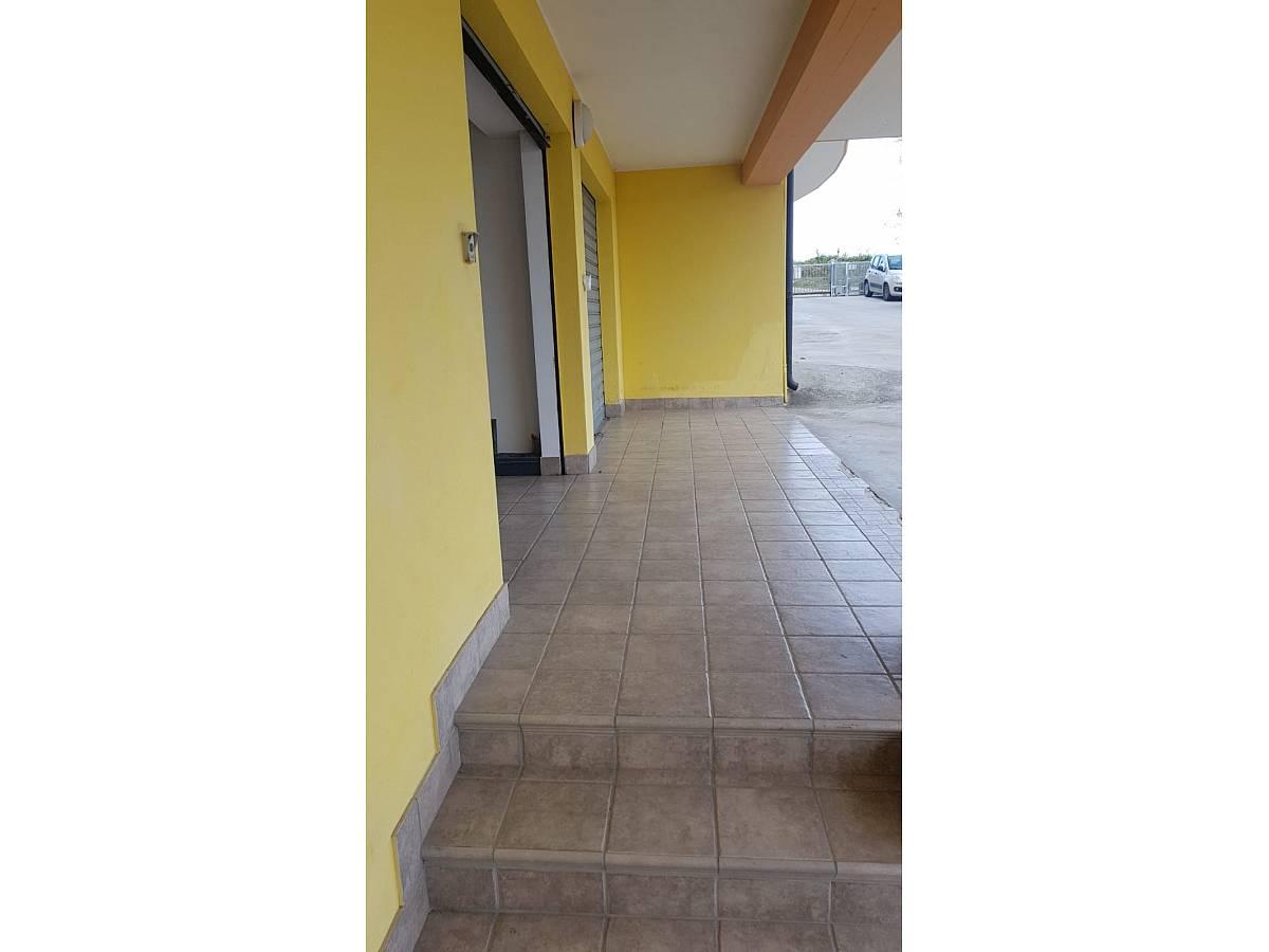 Appartamento in vendita in VIA ALDO MORO 32  a Pianella - 5026795 foto 23