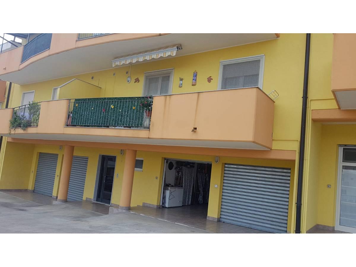 Appartamento in vendita in VIA ALDO MORO 32  a Pianella - 5026795 foto 24