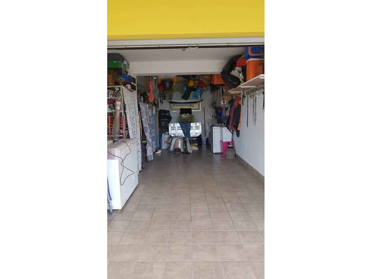 Appartamento in vendita in VIA ALDO MORO 32  a Pianella - 5026795 foto 25