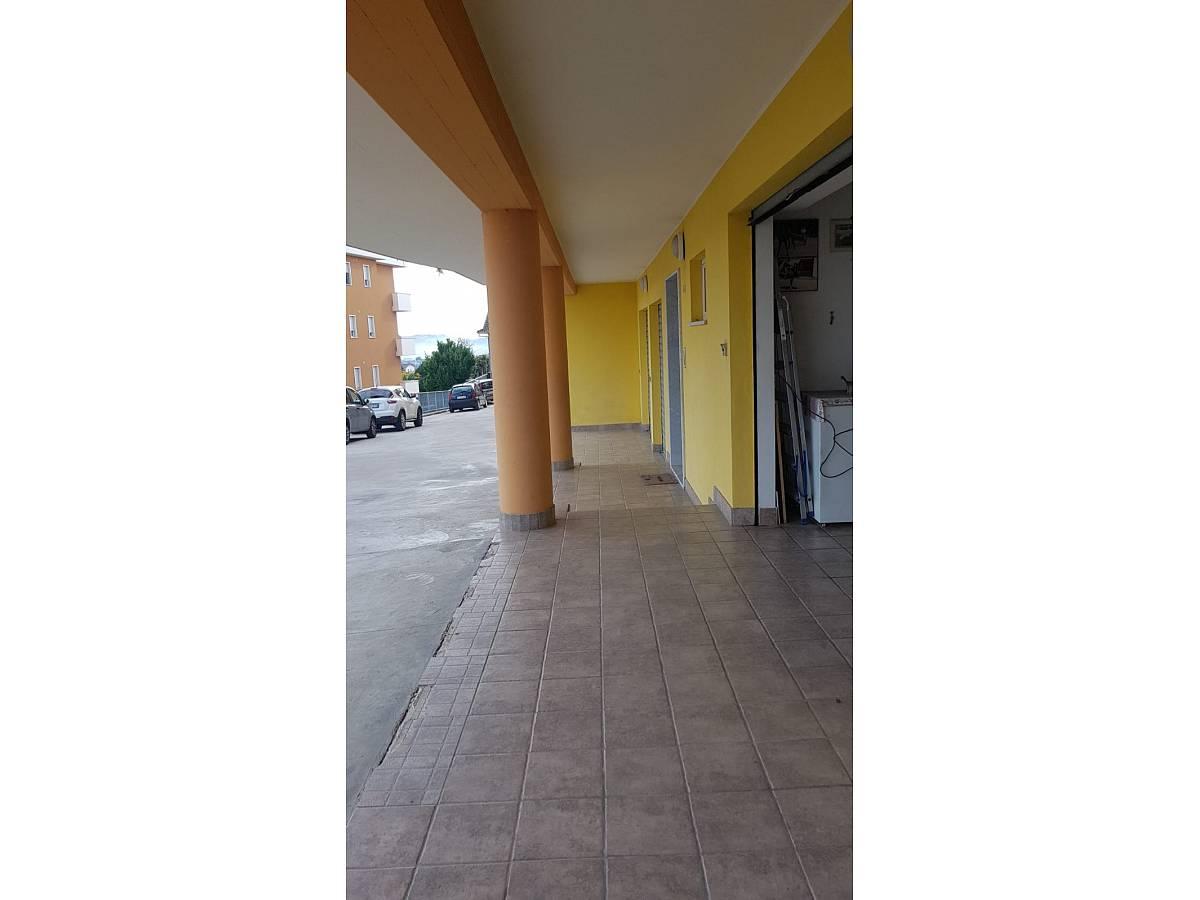 Appartamento in vendita in VIA ALDO MORO 32  a Pianella - 5026795 foto 26