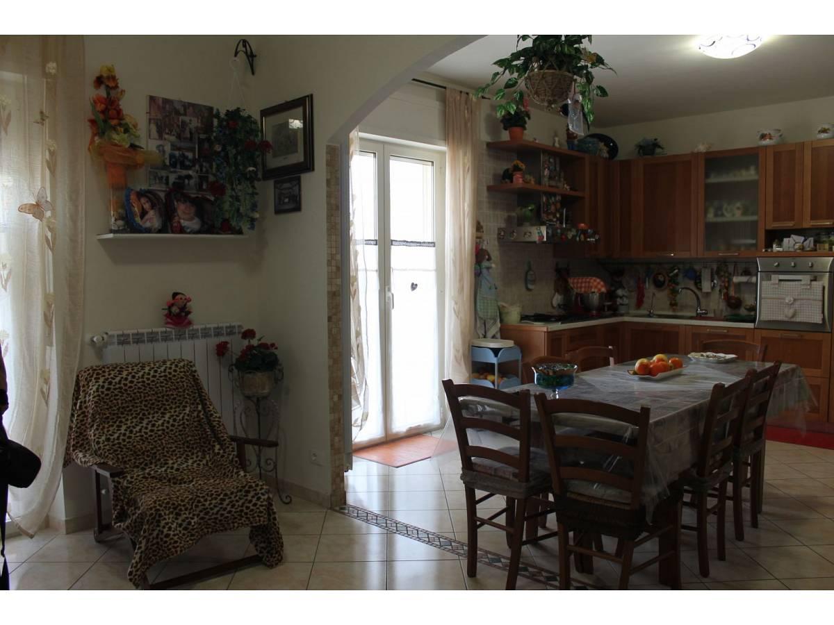Appartamento in vendita in VIA ALDO MORO 32  a Pianella - 5026795 foto 21