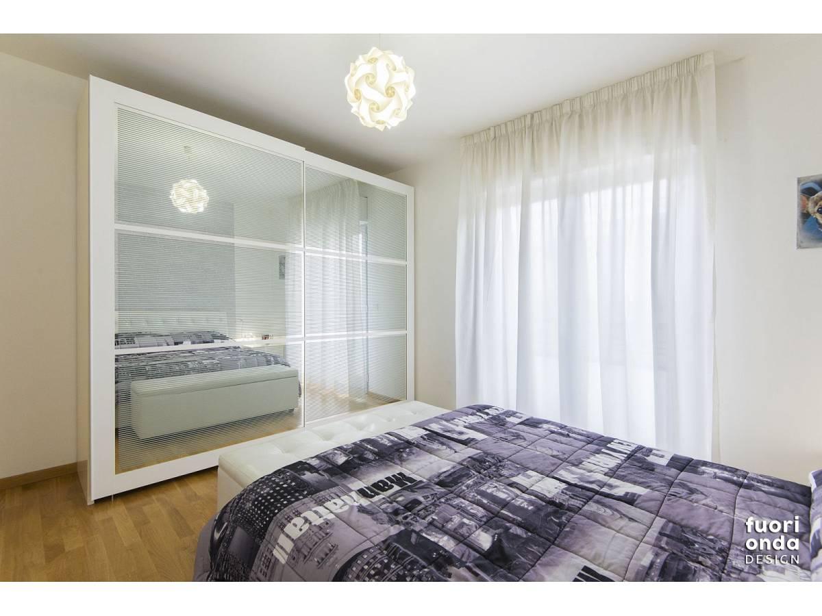 Appartamento in vendita in Via Pierfortunato Calvi 3 zona Centro - Nord a Pescara - 8557190 foto 11
