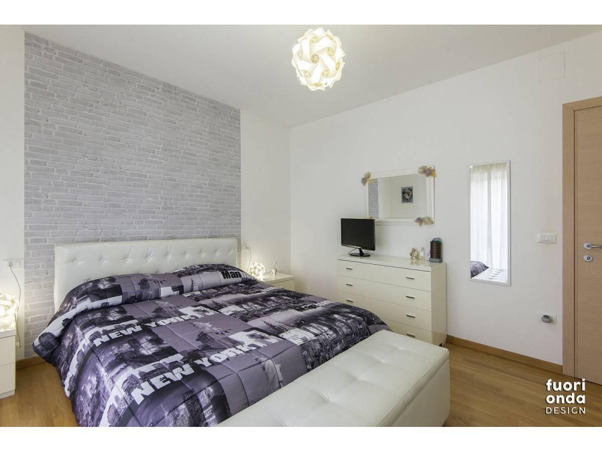 Appartamento in vendita in Via Pierfortunato Calvi 3 zona Centro - Nord a Pescara - 8557190 foto 12
