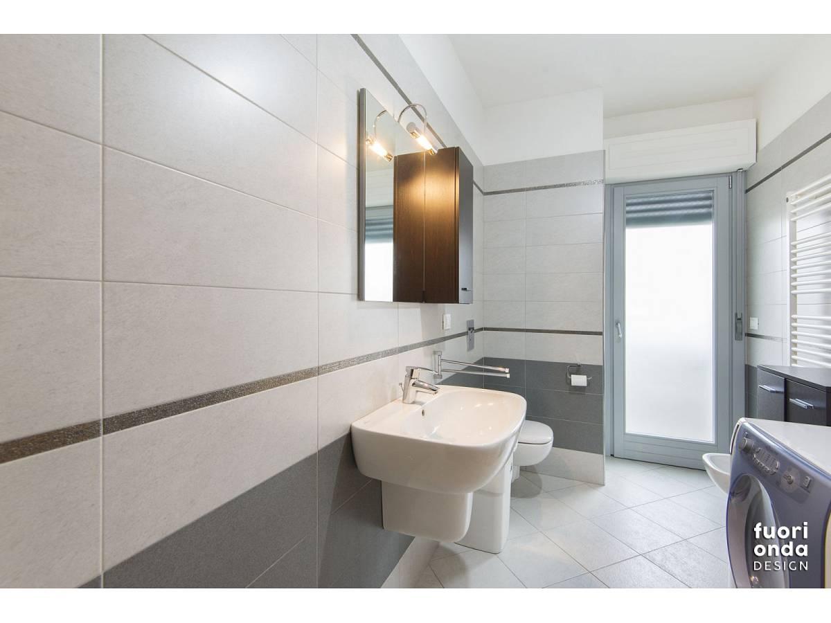 Appartamento in vendita in Via Pierfortunato Calvi 3 zona Centro - Nord a Pescara - 8557190 foto 14