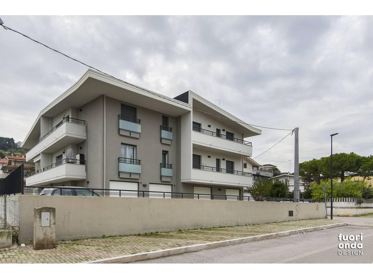 Appartamento in vendita in Via Pierfortunato Calvi 3 zona Centro - Nord a Pescara - 8557190 foto 21