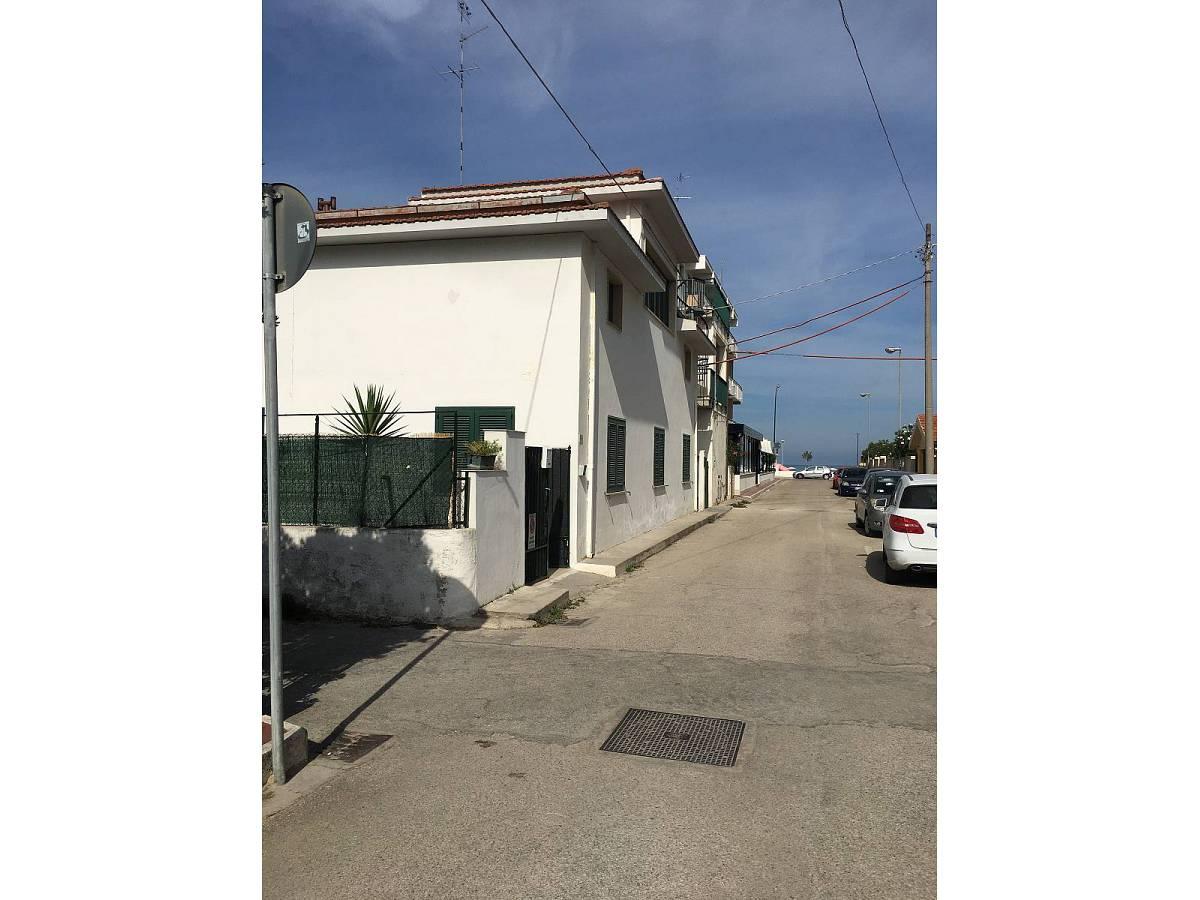 Casa indipendente in vendita in VIA ADUA, 10  a Roseto degli Abruzzi - 3331302 foto 2