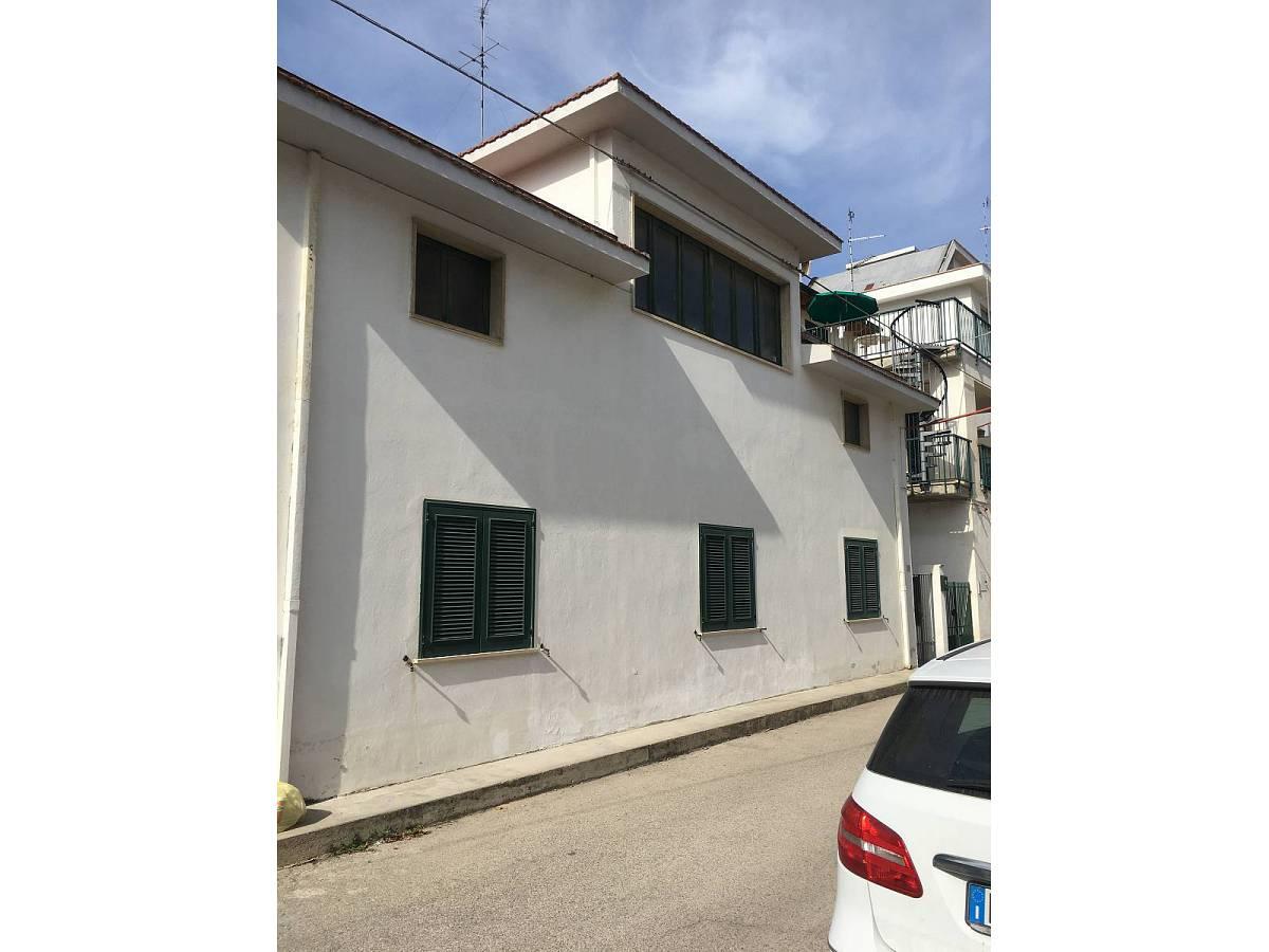 Casa indipendente in vendita in VIA ADUA, 10  a Roseto degli Abruzzi - 3331302 foto 3