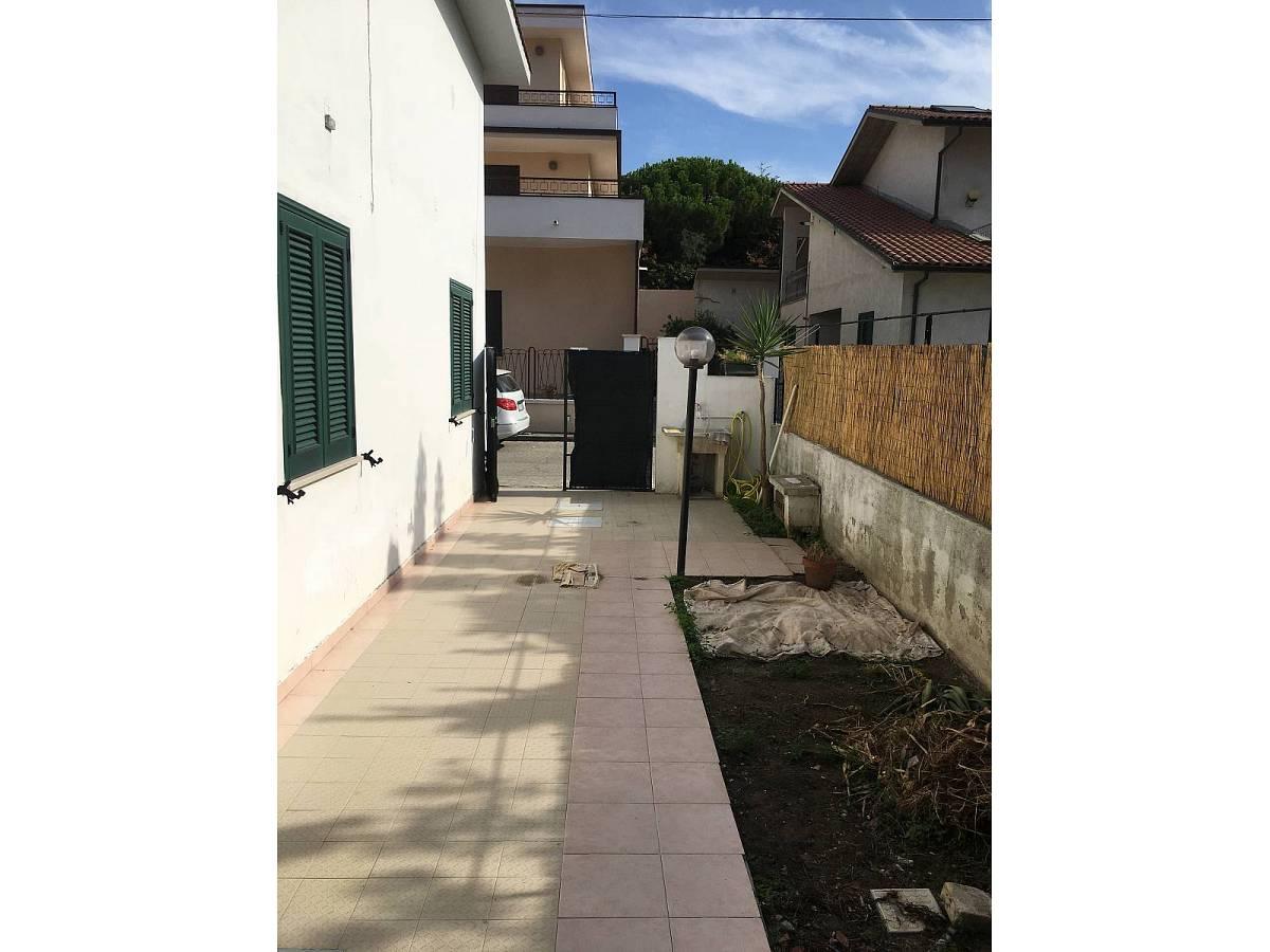 Casa indipendente in vendita in VIA ADUA, 10  a Roseto degli Abruzzi - 3331302 foto 5