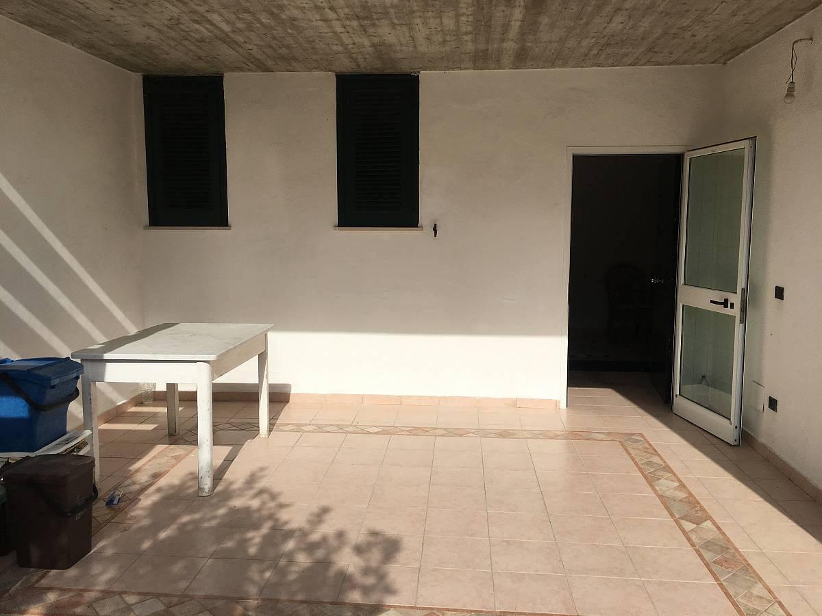 Casa indipendente in vendita in VIA ADUA, 10  a Roseto degli Abruzzi - 3331302 foto 7