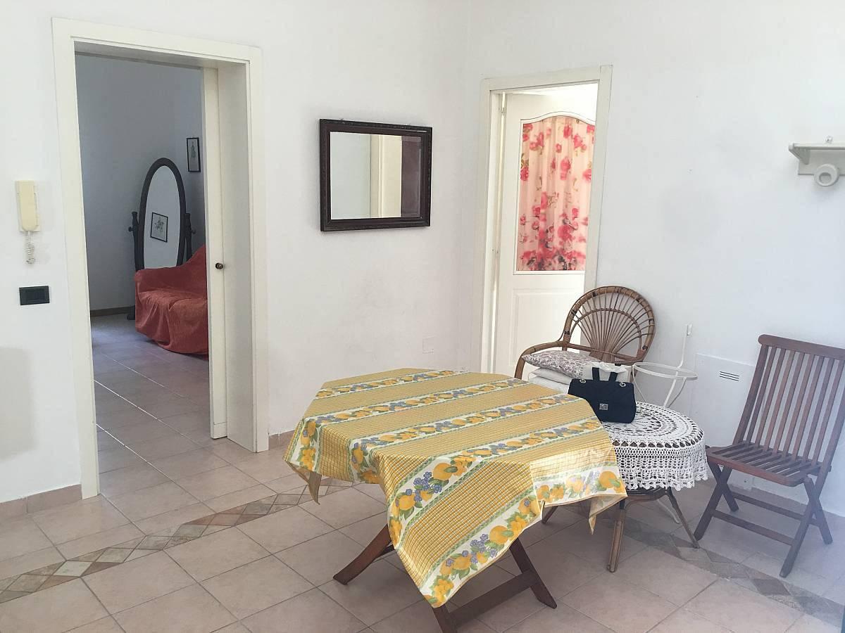 Casa indipendente in vendita in VIA ADUA, 10  a Roseto degli Abruzzi - 3331302 foto 8