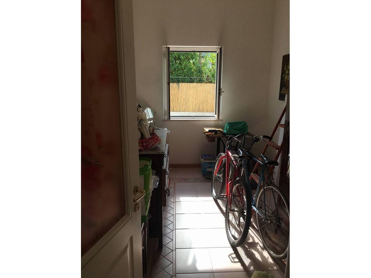 Casa indipendente in vendita in VIA ADUA, 10  a Roseto degli Abruzzi - 3331302 foto 10