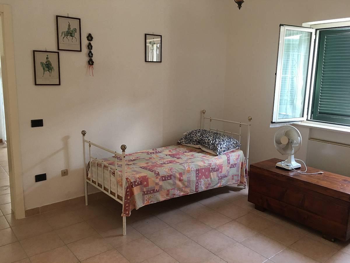 Casa indipendente in vendita in VIA ADUA, 10  a Roseto degli Abruzzi - 3331302 foto 11