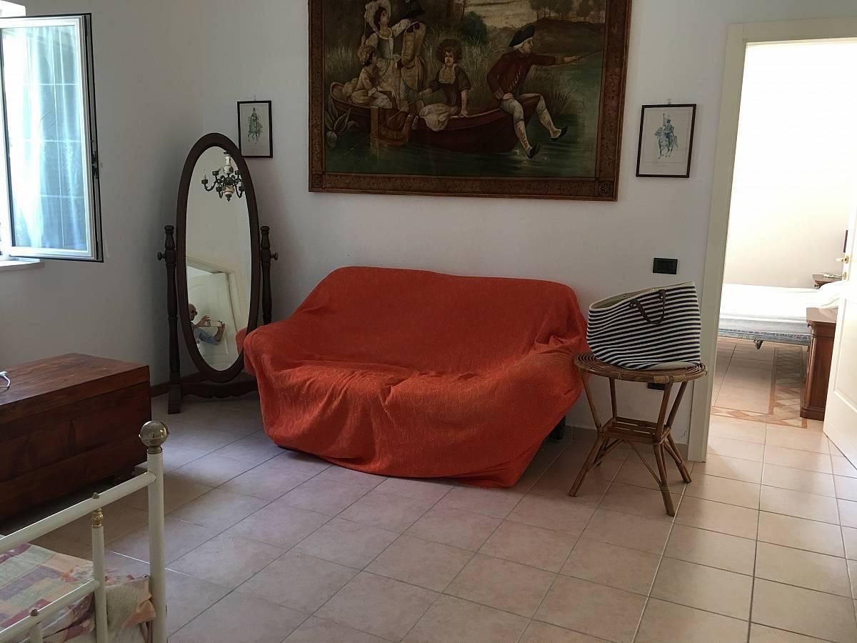 Casa indipendente in vendita in VIA ADUA, 10  a Roseto degli Abruzzi - 3331302 foto 12