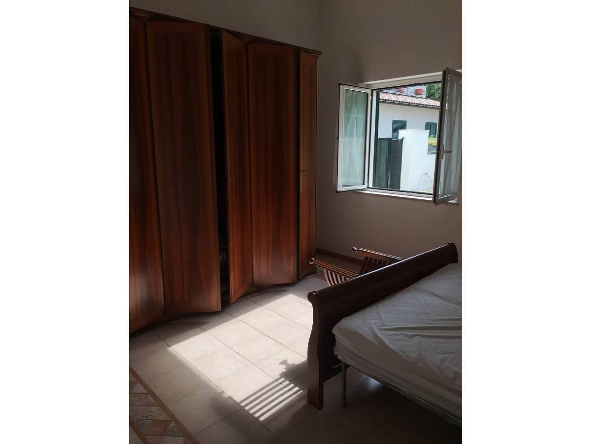 Casa indipendente in vendita in VIA ADUA, 10  a Roseto degli Abruzzi - 3331302 foto 14