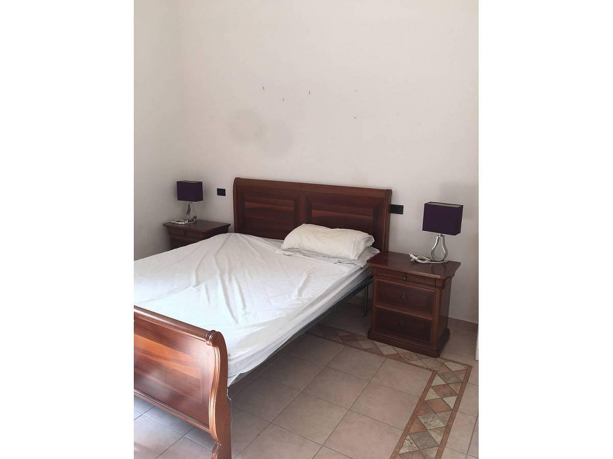 Casa indipendente in vendita in VIA ADUA, 10  a Roseto degli Abruzzi - 3331302 foto 15