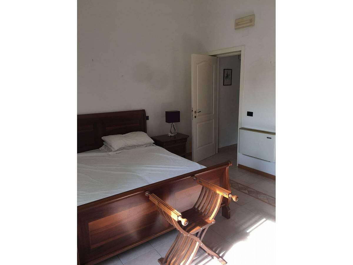 Casa indipendente in vendita in VIA ADUA, 10  a Roseto degli Abruzzi - 3331302 foto 16