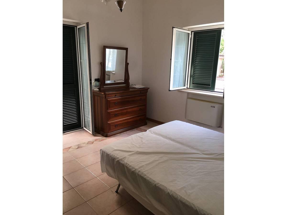 Casa indipendente in vendita in VIA ADUA, 10  a Roseto degli Abruzzi - 3331302 foto 17