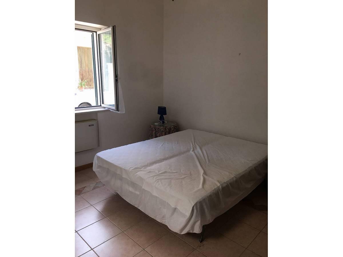 Casa indipendente in vendita in VIA ADUA, 10  a Roseto degli Abruzzi - 3331302 foto 18