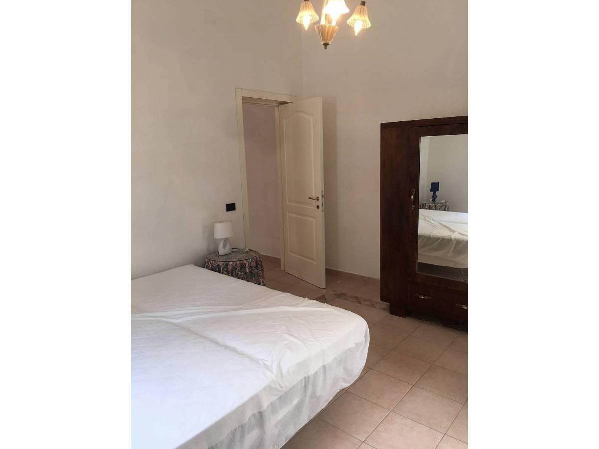 Casa indipendente in vendita in VIA ADUA, 10  a Roseto degli Abruzzi - 3331302 foto 19