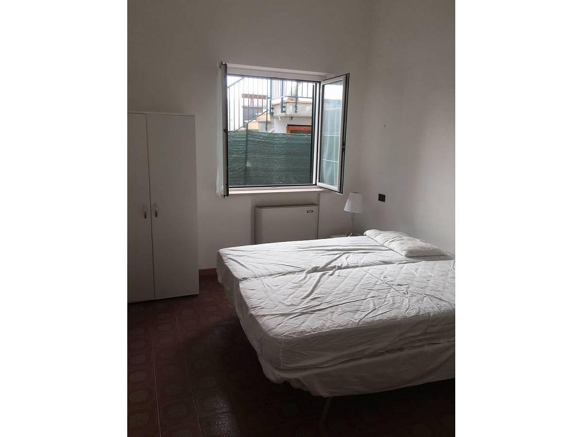 Casa indipendente in vendita in VIA ADUA, 10  a Roseto degli Abruzzi - 3331302 foto 20