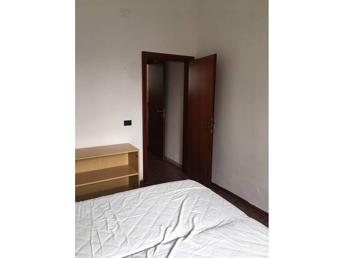Casa indipendente in vendita in VIA ADUA, 10  a Roseto degli Abruzzi - 3331302 foto 21