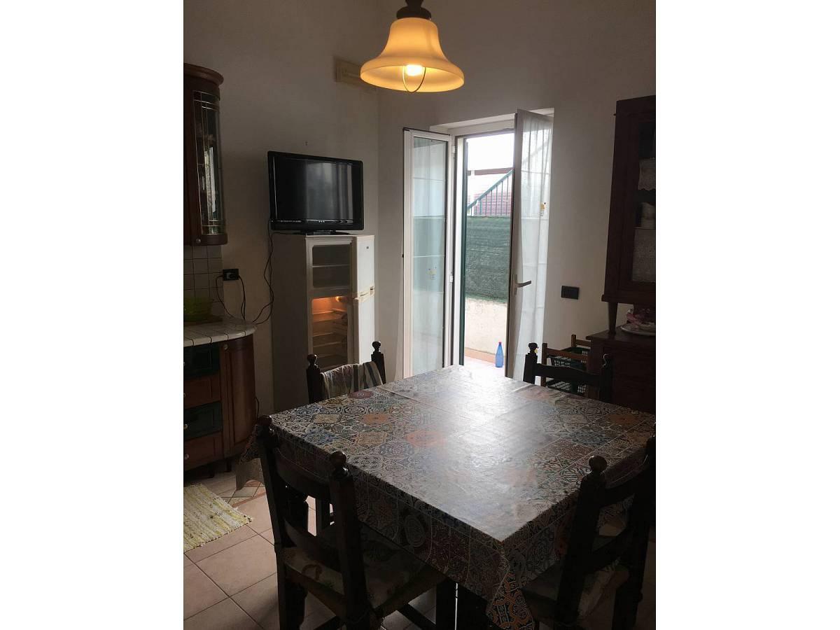 Casa indipendente in vendita in VIA ADUA, 10  a Roseto degli Abruzzi - 3331302 foto 22