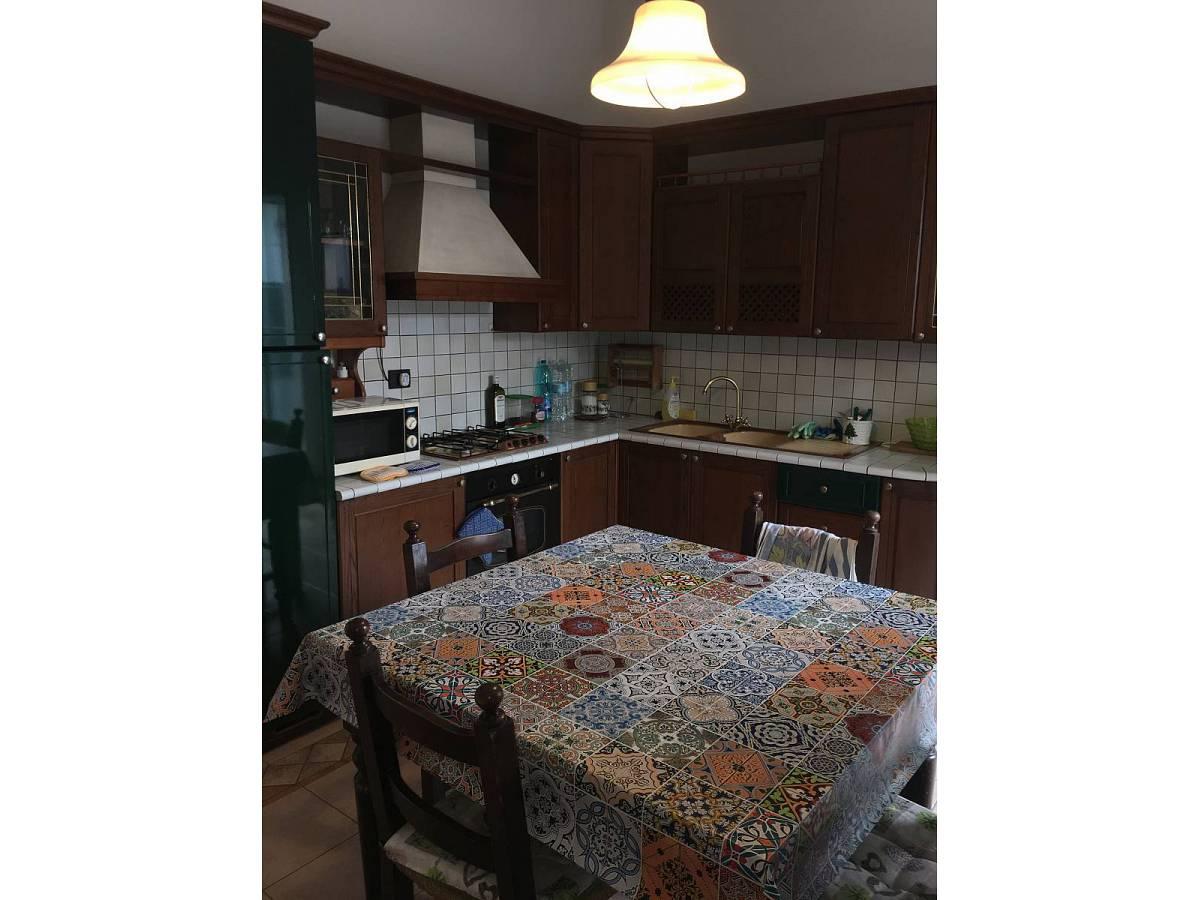 Casa indipendente in vendita in VIA ADUA, 10  a Roseto degli Abruzzi - 3331302 foto 24