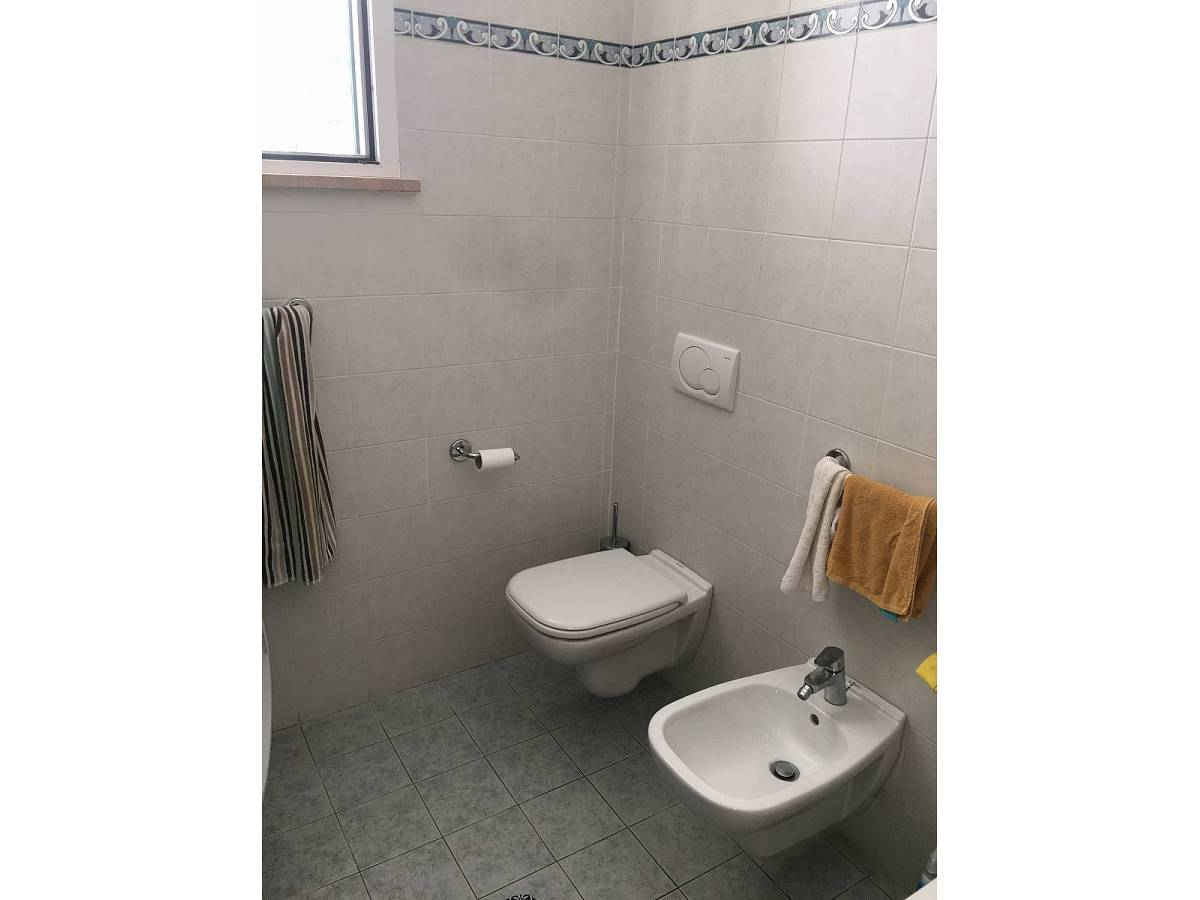 Casa indipendente in vendita in VIA ADUA, 10  a Roseto degli Abruzzi - 3331302 foto 25