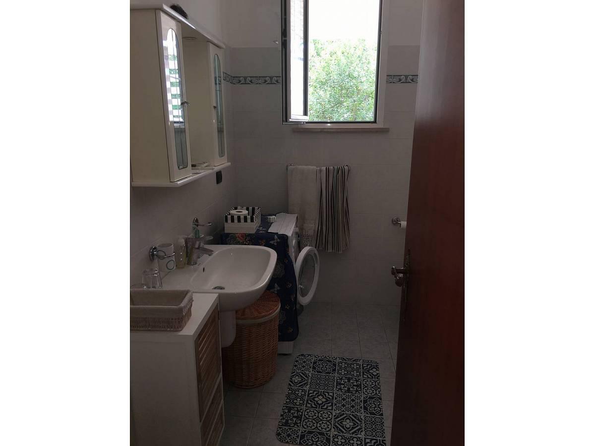 Casa indipendente in vendita in VIA ADUA, 10  a Roseto degli Abruzzi - 3331302 foto 26