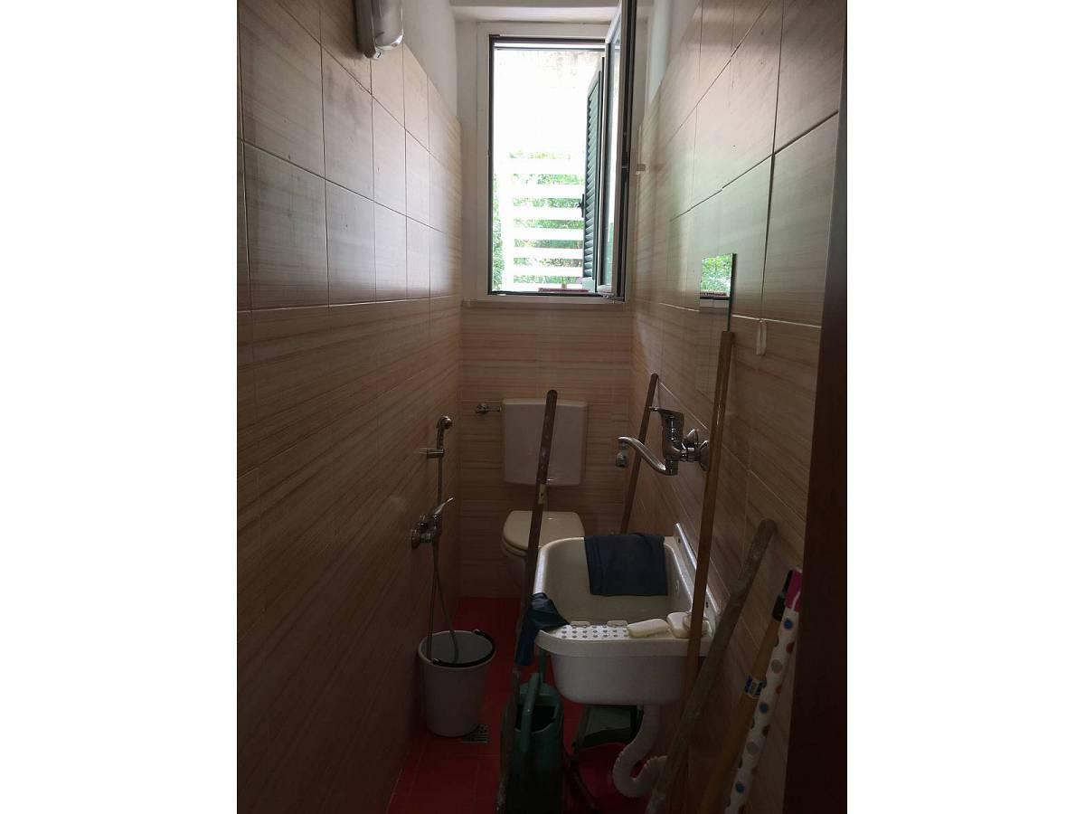 Casa indipendente in vendita in VIA ADUA, 10  a Roseto degli Abruzzi - 3331302 foto 28