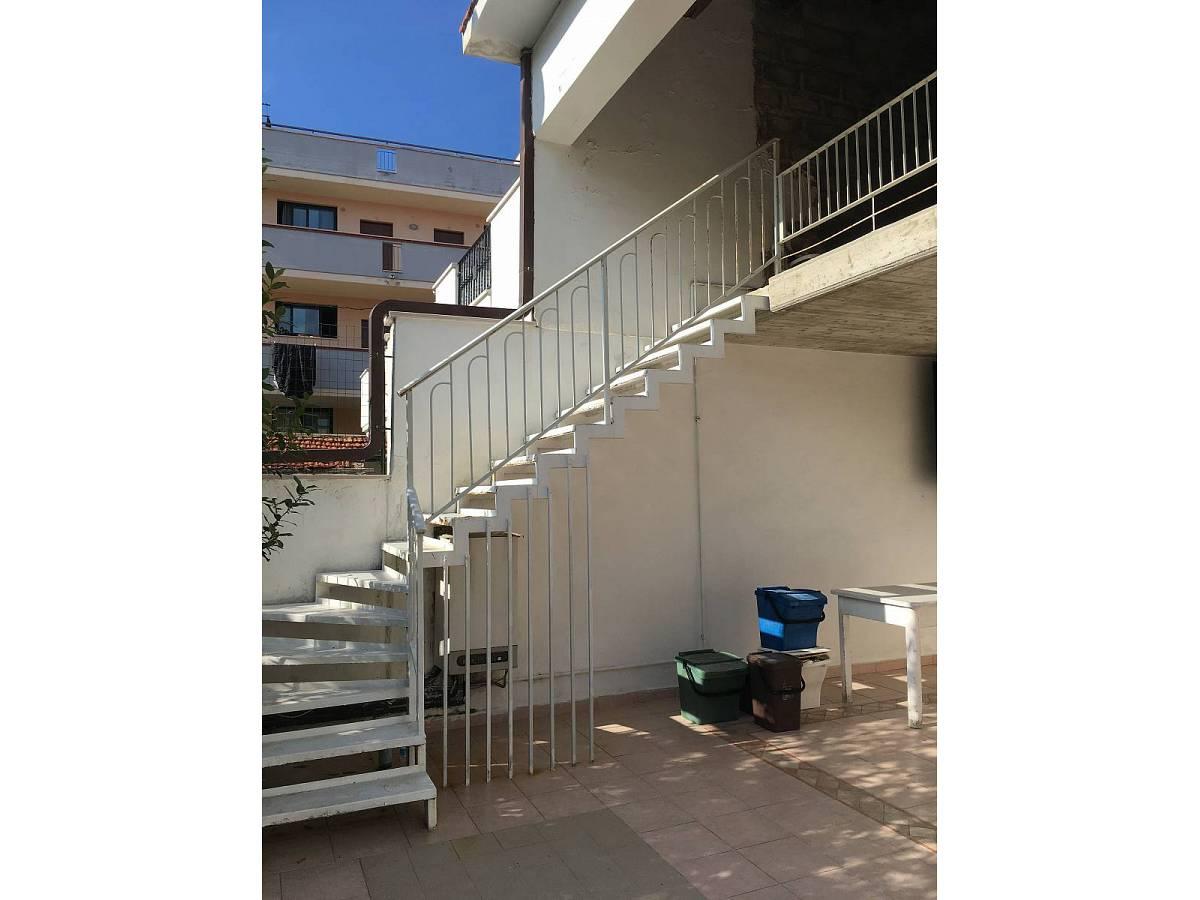 Casa indipendente in vendita in VIA ADUA, 10  a Roseto degli Abruzzi - 3331302 foto 29
