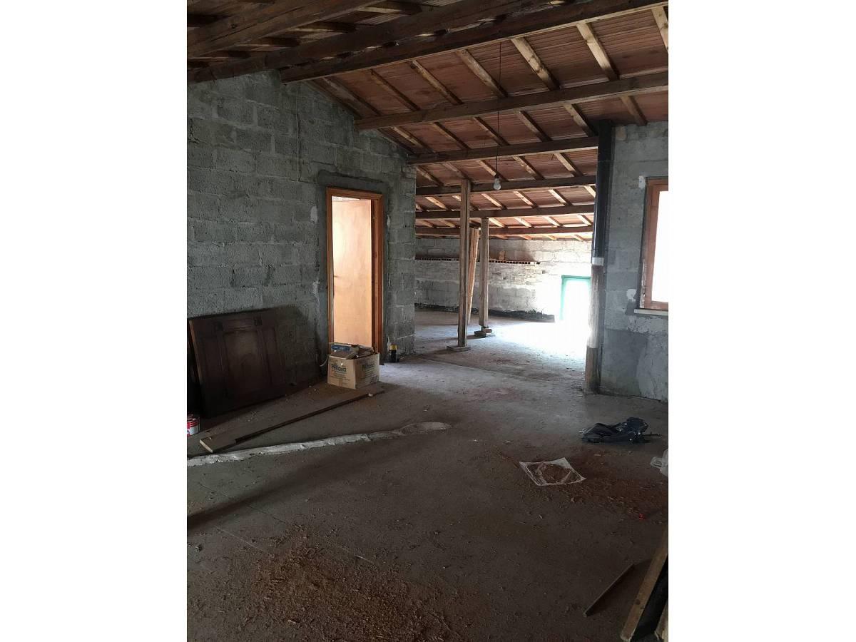 Casa indipendente in vendita in VIA ADUA, 10  a Roseto degli Abruzzi - 3331302 foto 30