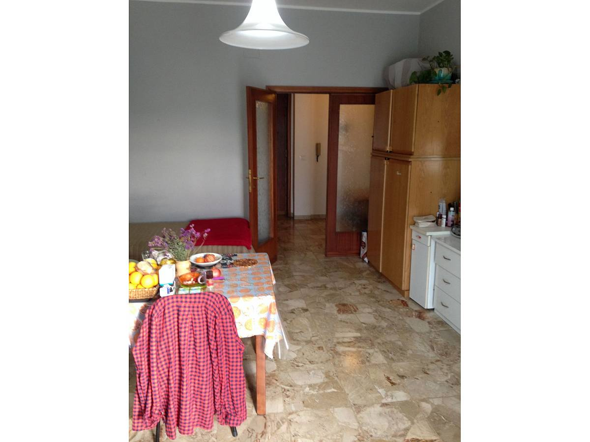 Appartamento in vendita in Viale Edmondo De Amicis  zona Centro a Pescara - 2506862 foto 3