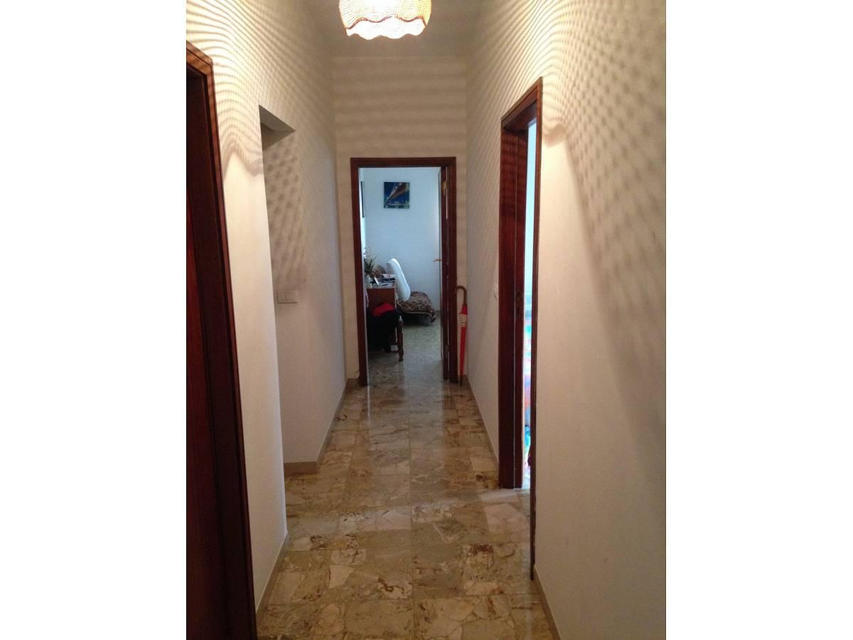 Appartamento in vendita in Viale Edmondo De Amicis  zona Centro a Pescara - 2506862 foto 5