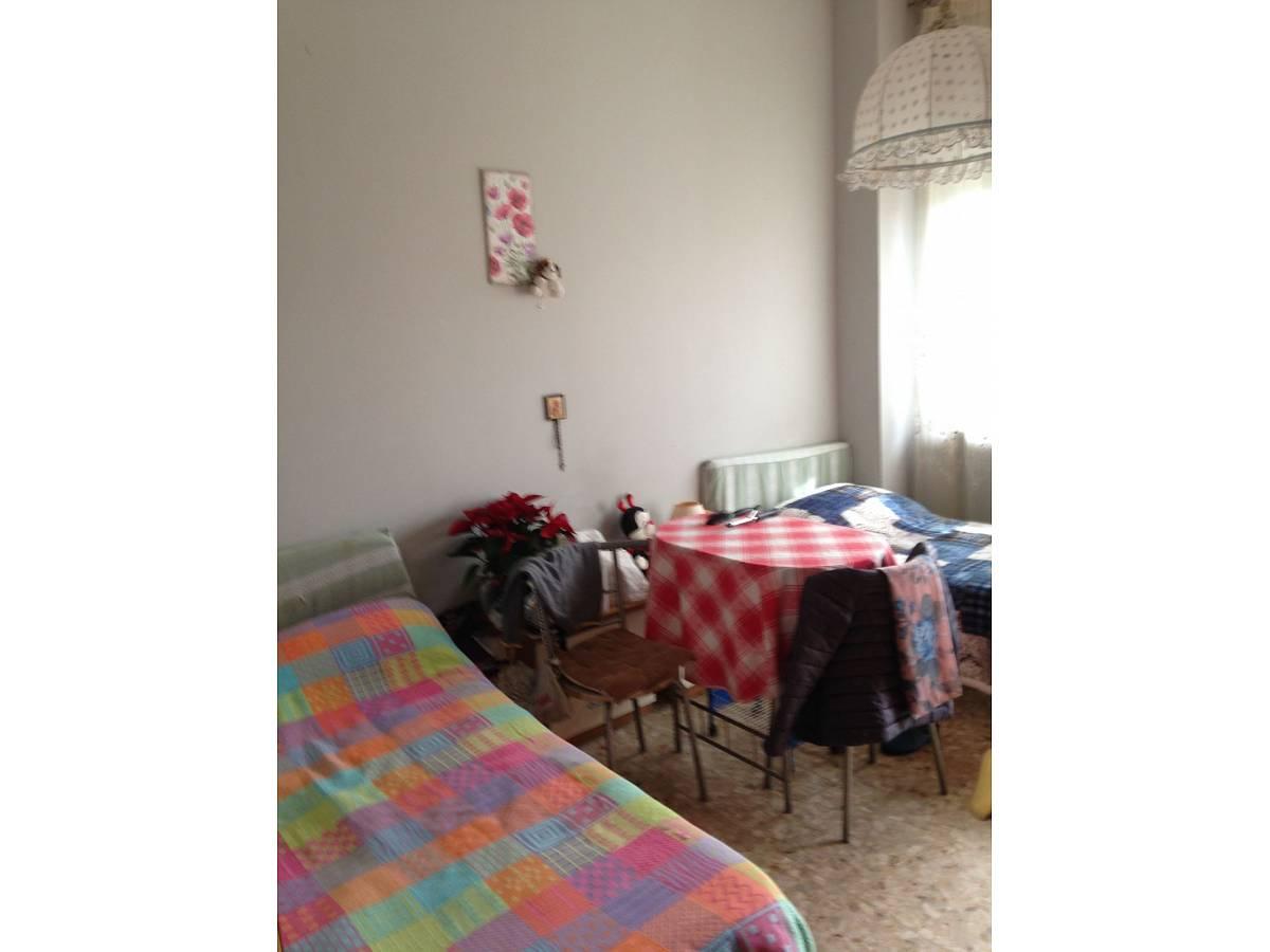 Appartamento in vendita in Viale Edmondo De Amicis  zona Centro a Pescara - 2506862 foto 6