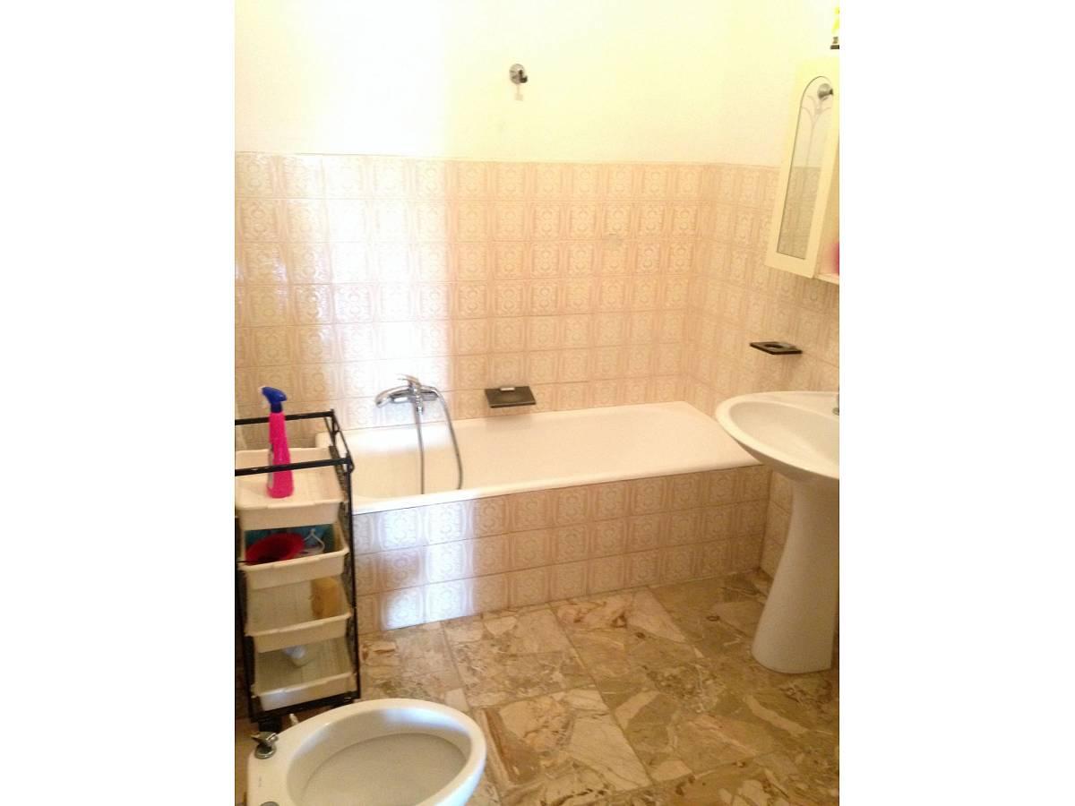 Appartamento in vendita in Viale Edmondo De Amicis  zona Centro a Pescara - 2506862 foto 7