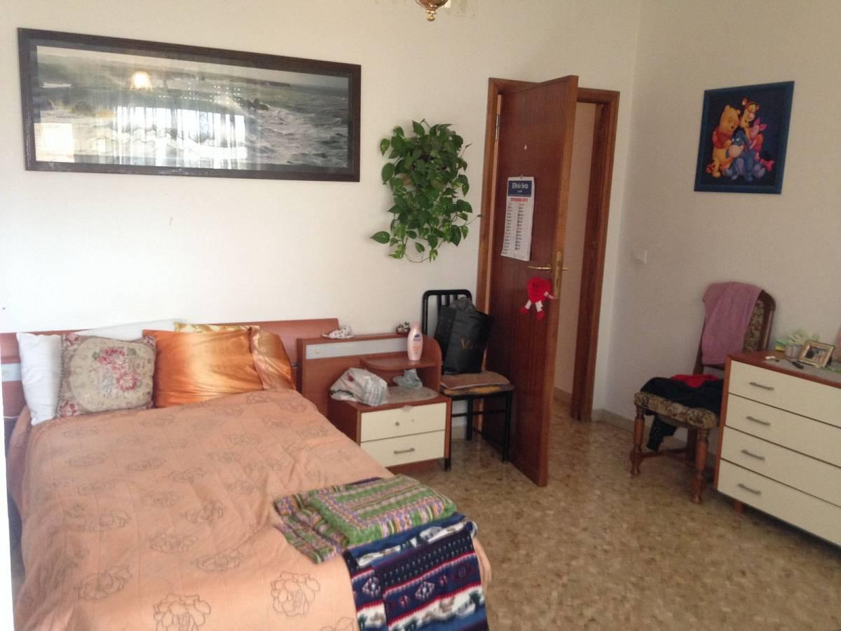 Appartamento in vendita in Viale Edmondo De Amicis  zona Centro a Pescara - 2506862 foto 10