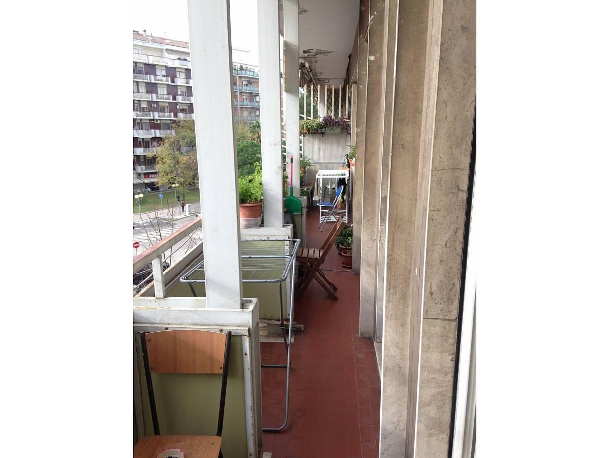 Appartamento in vendita in Viale Edmondo De Amicis  zona Centro a Pescara - 2506862 foto 11