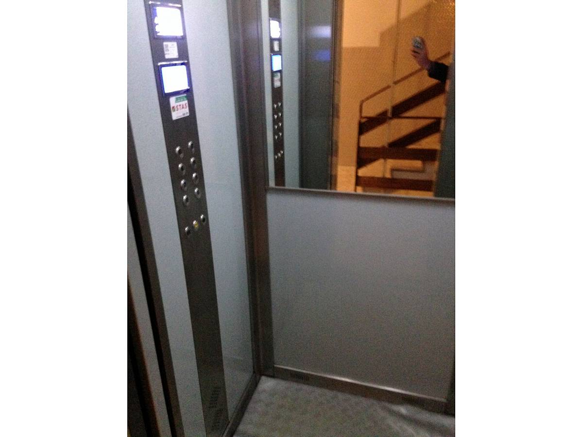 Appartamento in vendita in Viale Edmondo De Amicis  zona Centro a Pescara - 2506862 foto 13