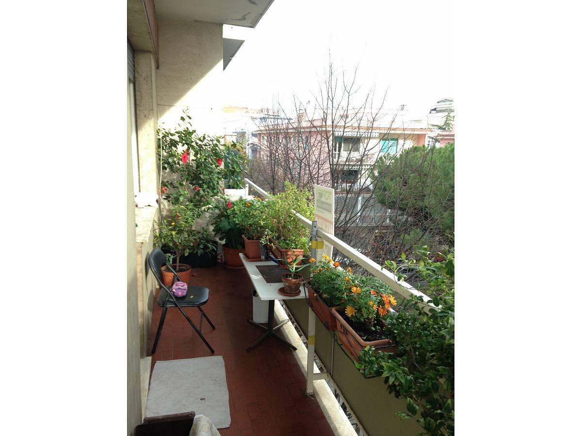 Appartamento in vendita in Viale Edmondo De Amicis  zona Centro a Pescara - 2506862 foto 12
